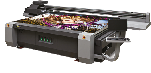 SSE_Printer