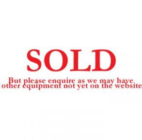 Sold enquire