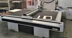 Zund G3 L 2500