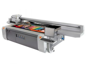 Used & New Digital Printing Machines For Sale - SSE Worldwide
