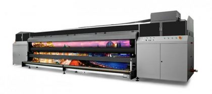 HT5000-RTR-UV-printer.jpg