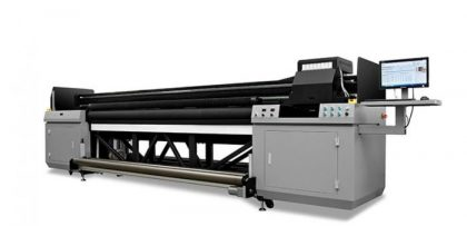 HTL32000-UV-rtr-printer.jpg