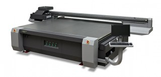 Handtop Printer - HT3116